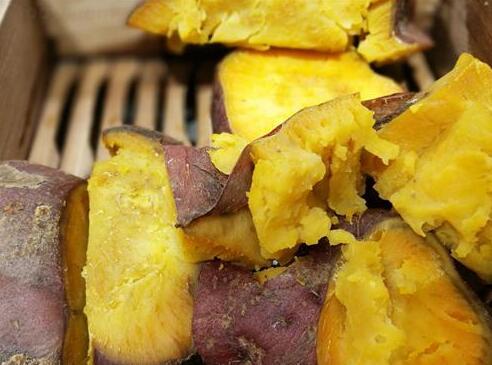 影视大全纯净版 | 秋季易发肠胃疾病 吃什么能帮助养胃?