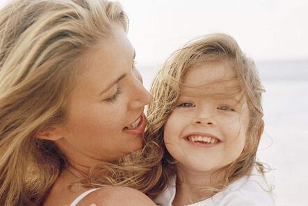 追星的人:母亲的性格,对于孩子的影响究竟有多大