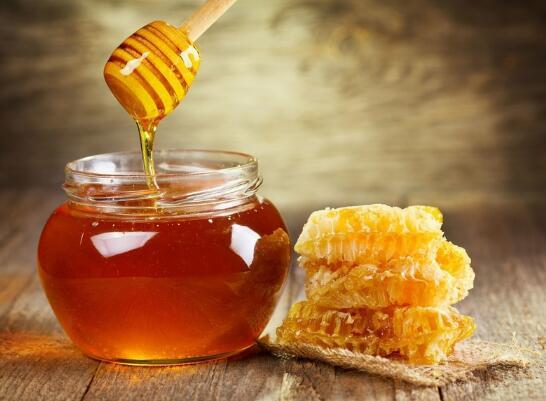 高血压饮食| 喝蜂蜜会胖吗 正确饮用反而能减肥