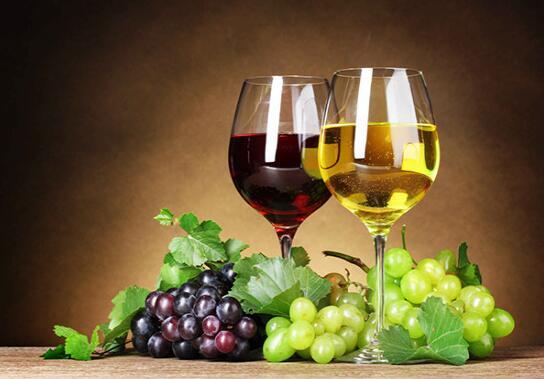 综艺直播:年末应酬多,喝酒前后饮食有讲究