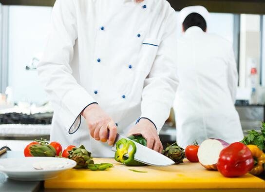 天天饮食:菜板种类多 教你日常消毒小窍门