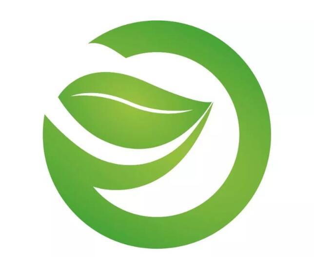 三亚市生态环境保护局